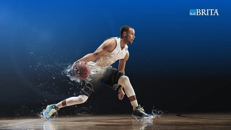 Brita-water-stephen-curry-sponsor-800x450