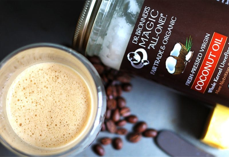 Bulletproof-Coffee-with-Coc