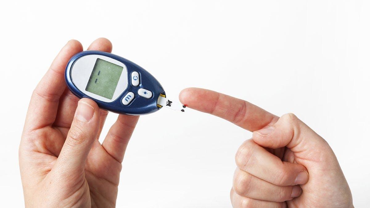 En vecka med LCHF: Lägre vikt och sänkt blodsocker