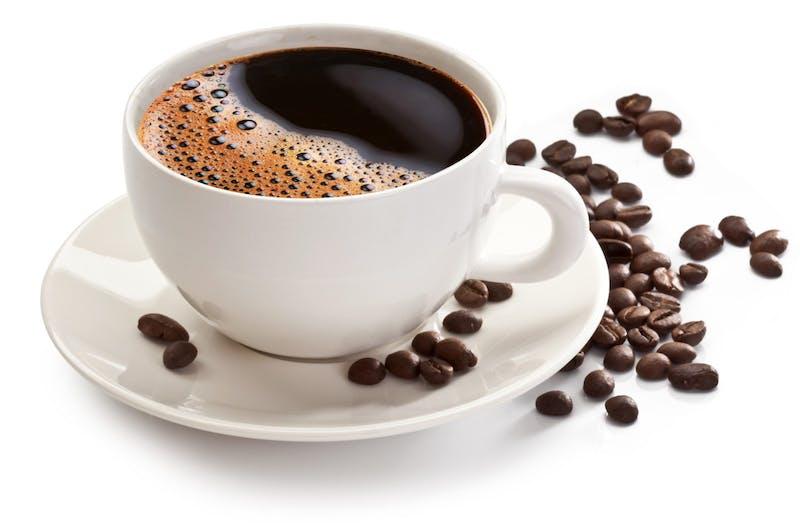 coffee-09-1600x1046