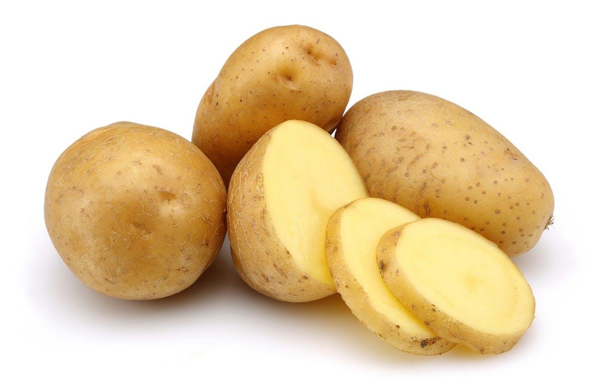 potatis3