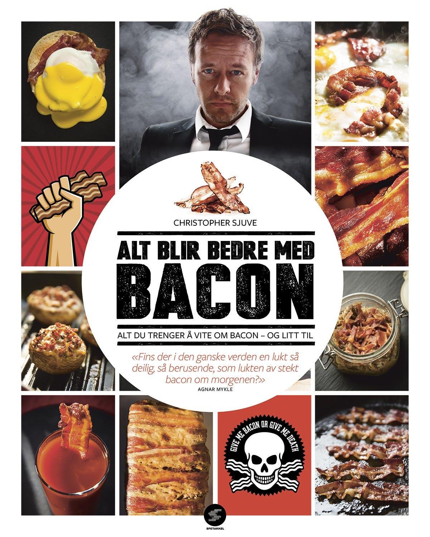 Alt_blir_bedre_med_Bacon_Cover2