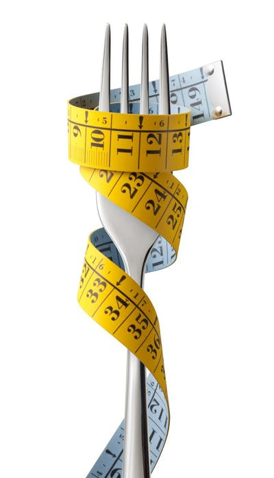 Fork-with-measuring-tape-000017265681_Full-800x1392