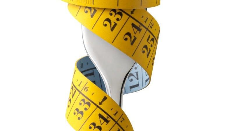 Lågkolhydratkost bäst för viktnedgång i ännu en ny metaanalys