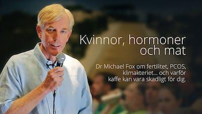 Dr. Michael Fox-HD
