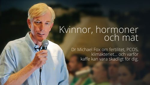 Dr. Michael Fox-HD