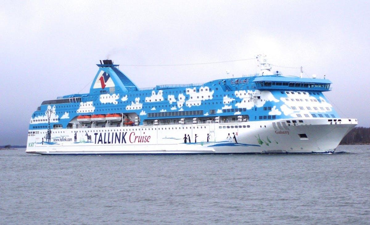 Silja-1600x974-2
