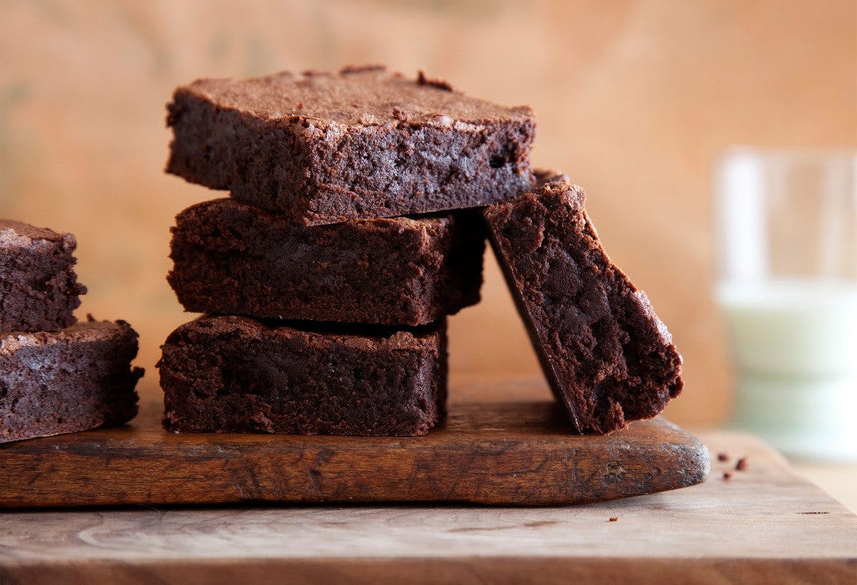 brownie-1200x819