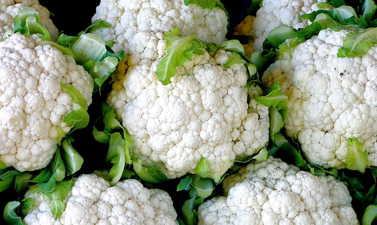 cauliflower-3