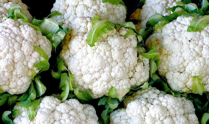cauliflower-3