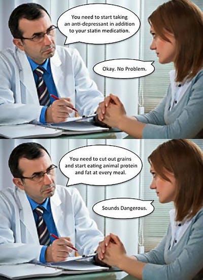drugs-vs-lifestyle