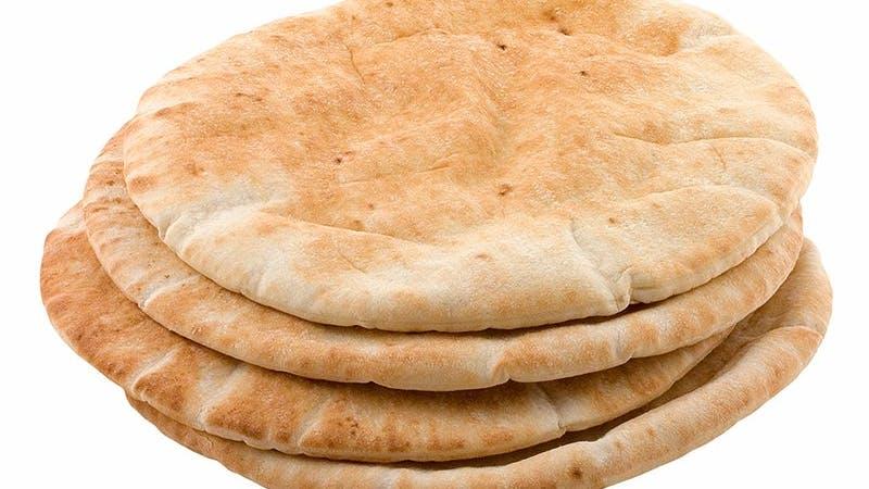 Lantmännen lanserar pitabröd för diabetiker