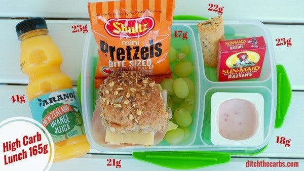 High-carb-lunchbox-2-600x338