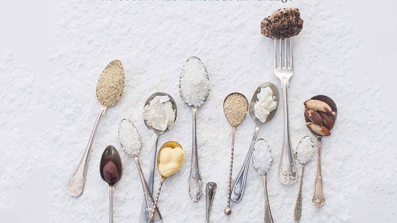 Lär dig leva sockerfritt