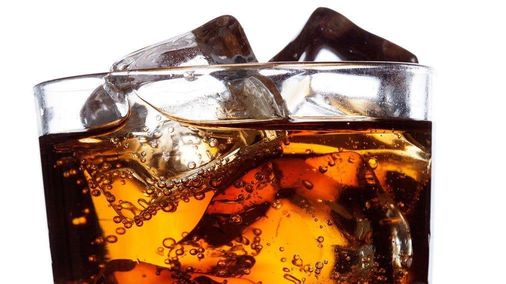 Sockerindustrin kan ha påverkat EU:s rekommendationer