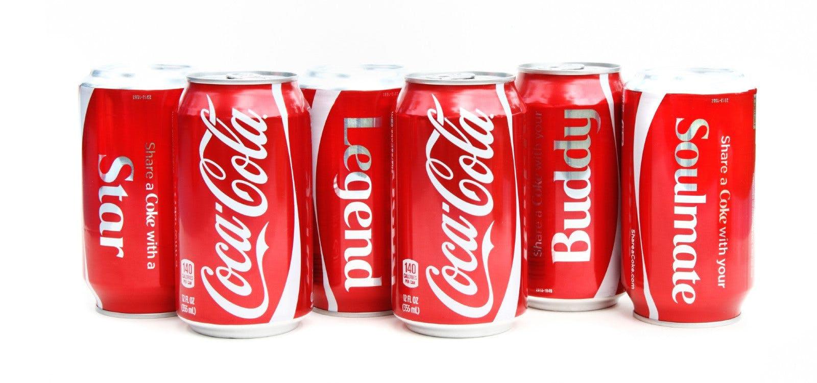 """Vad Coca-Cola inte berättar om sin """"hälsofinansiering"""" i Australien"""