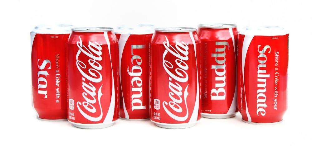 coke1-1600x751