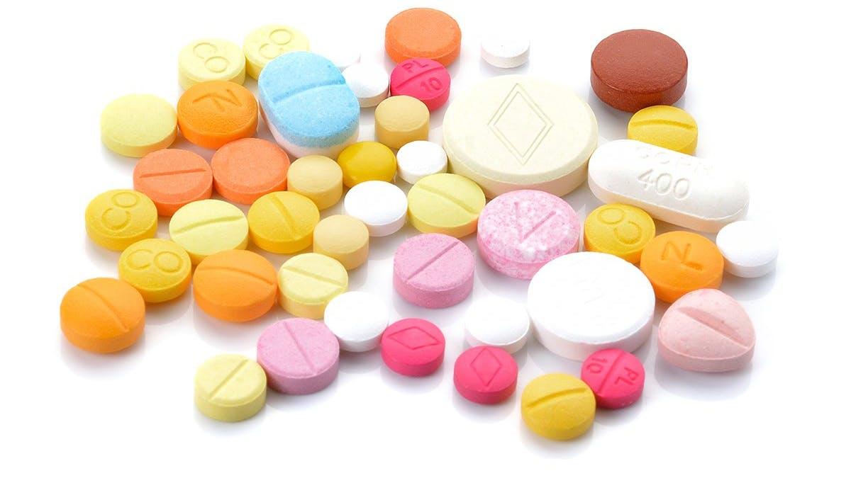 Så tar läkemedelsindustrin livet av tiotusentals runtom i världen