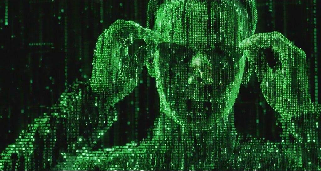 På jakt efter Neo – stjärnprogrammerare sökes