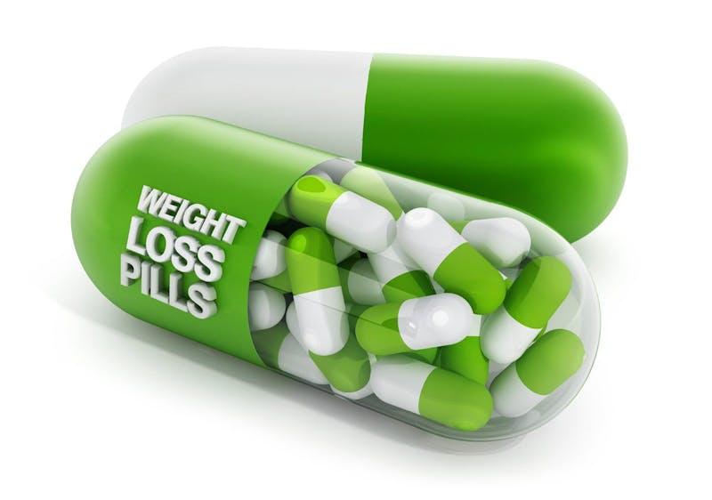 weightlosspills5