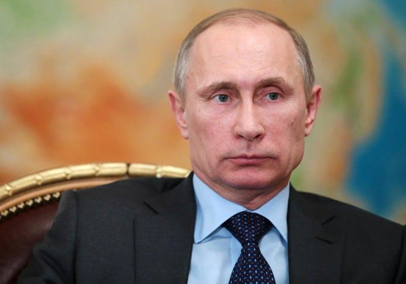 140226-putin-russia-military-750a_4eeedb96f23edfb4cd42615d86323da2_0-1600x1118