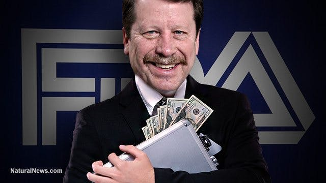 Robert-Califf-FDA-Money