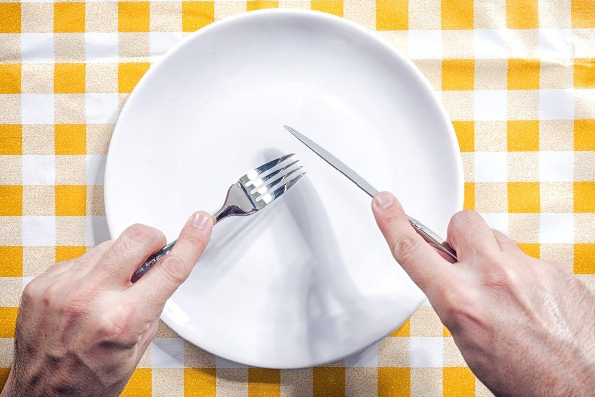 fasting_illustration1a