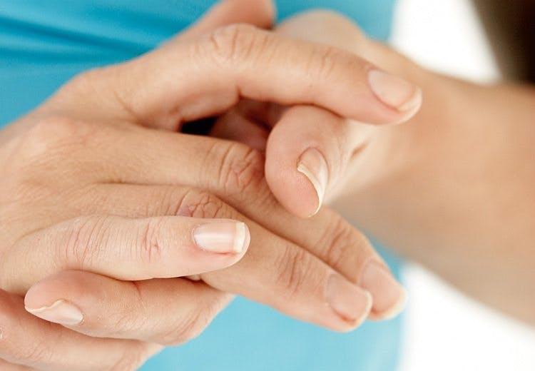 Har LCHF förbättrat din hud?