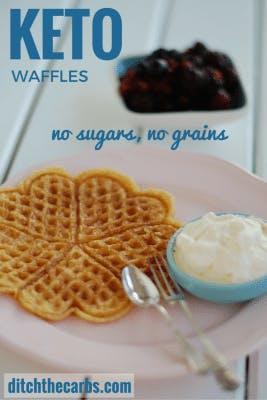 keto-waffles-267x400