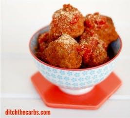 meatballs1-400x361