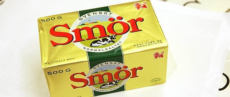 smor-1