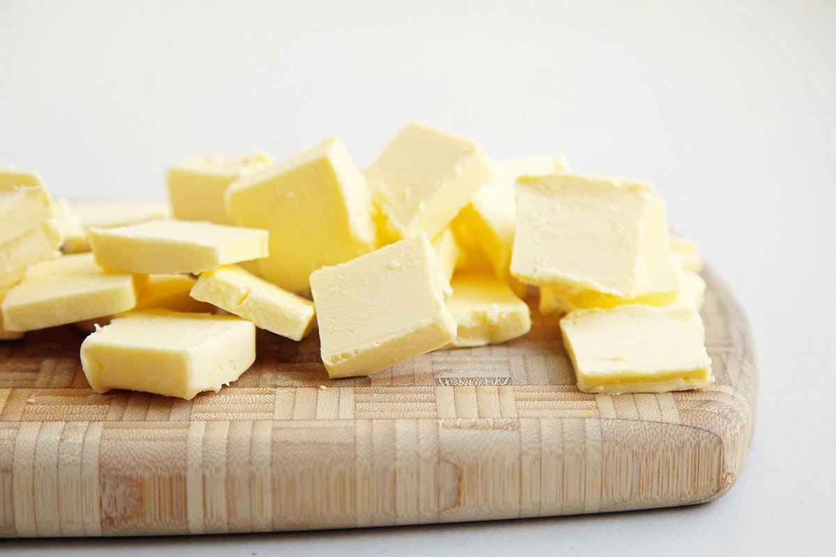 Slice-Butter