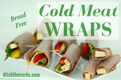 cold-meat-wraps-bread-free-small