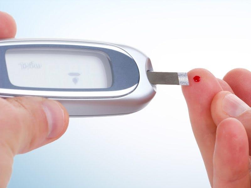 diabetes600