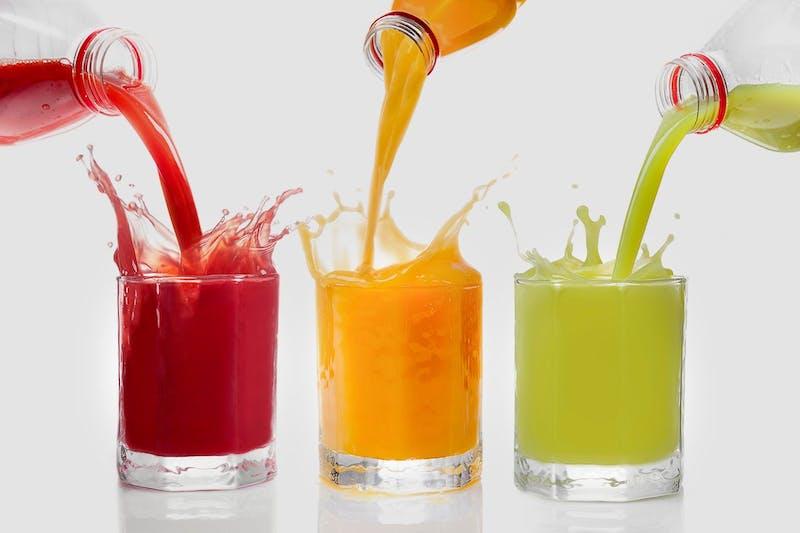fruitjuice3