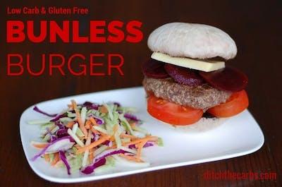 rsz_bunless_burger