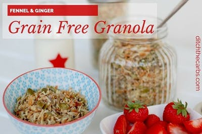 rsz_fennel_and_ginger_grain_free_granola_small