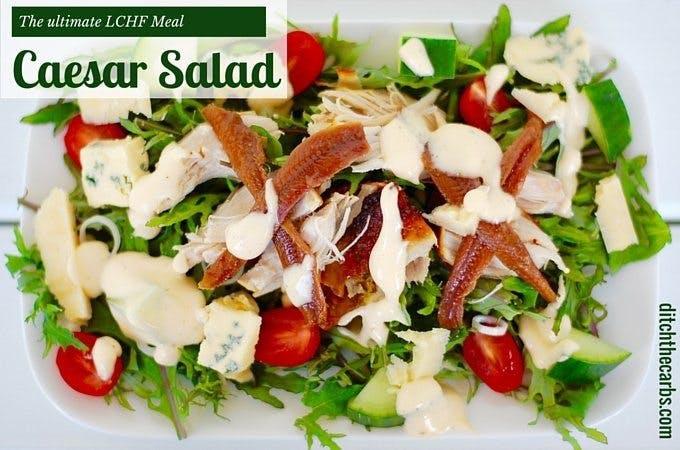 rsz_lchf_caesar_salad-2-680x450
