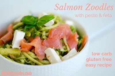 rsz_salmon_zoodles_small-2