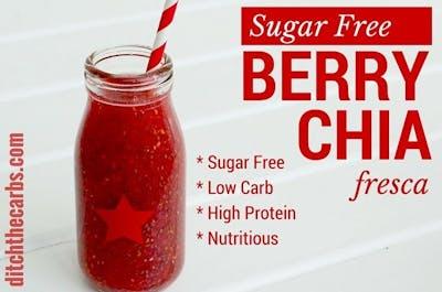 rsz_sugar_free_berry_chia_fresca