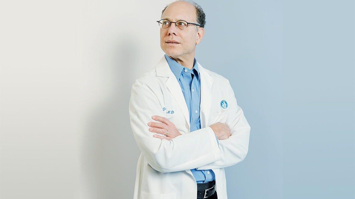 Till försvar av insulin-kolhydratmodellen: Svar till Kevin Hall