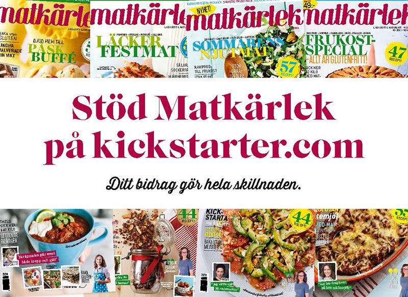 kickstarter-forst