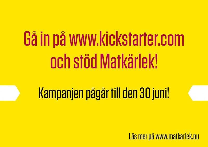 kickstarter-sist_NY