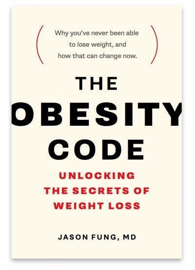 obesitycode-400x554