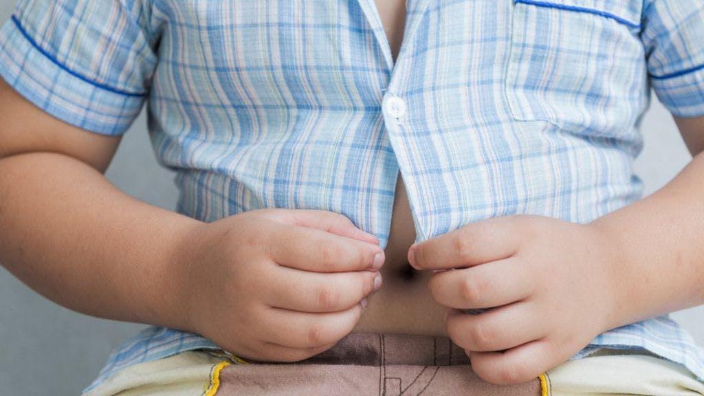 Undernäring och fetma vanligt i hela världen –samtidigt!