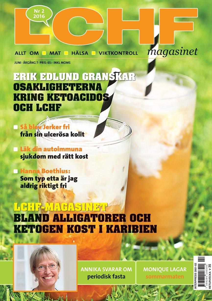 LCHFmag2.16Inger