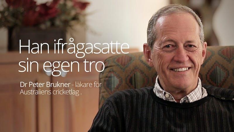 Brukner