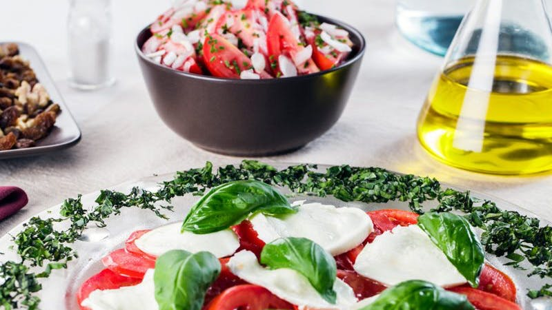 Ny studie: Att räkna kalorier är slöseri med tid –mer fett, större viktnedgång