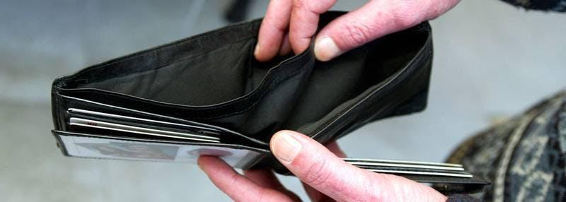 plånbok_tom