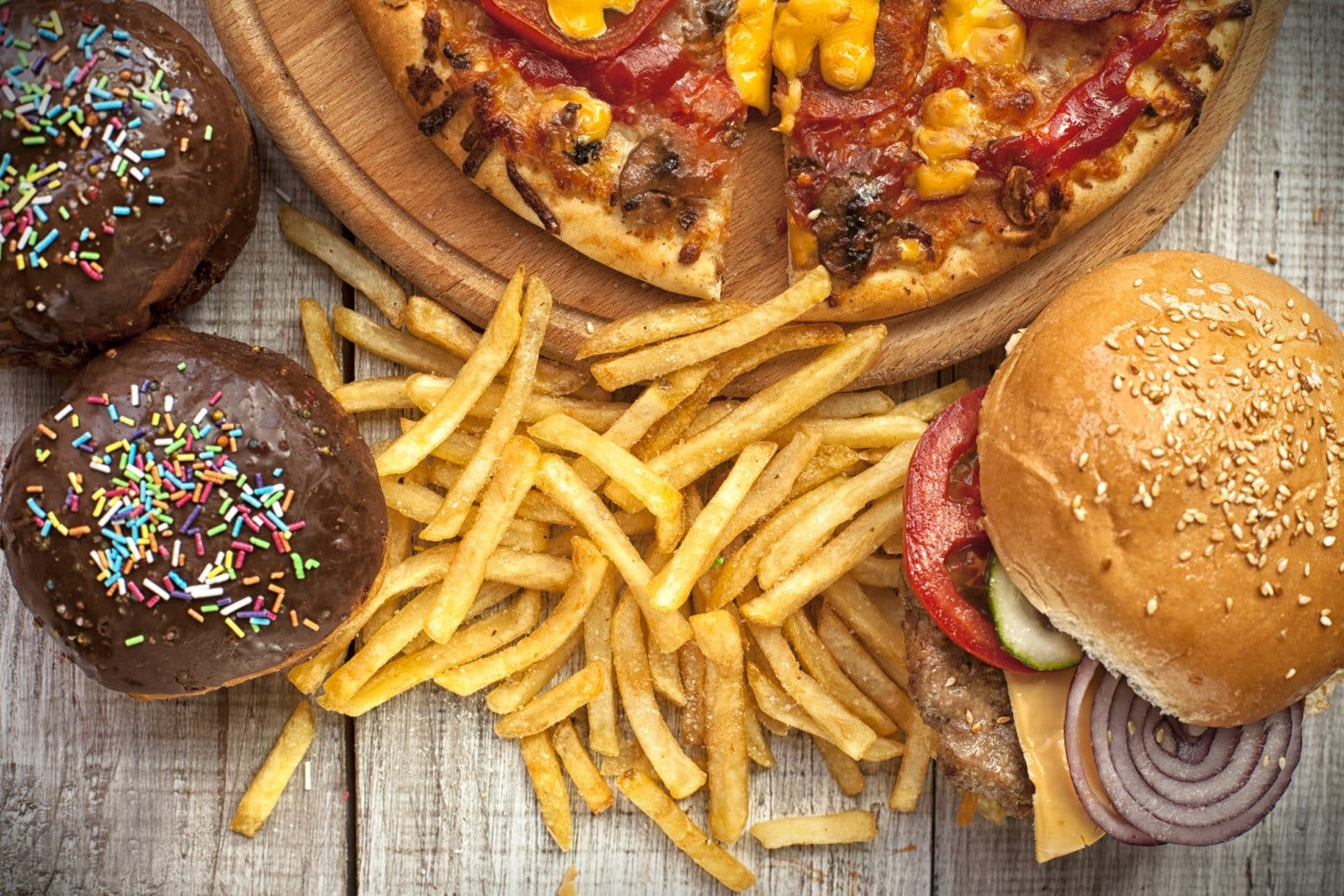 Fast-food-set-000066228129_Large-1600x1067